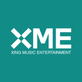 XMEレーベルニュースに「あなたもう一度」が掲載されました!
